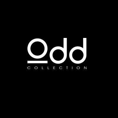Odd-Collection-1