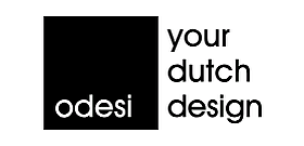 Odesi. Your Dutch Design