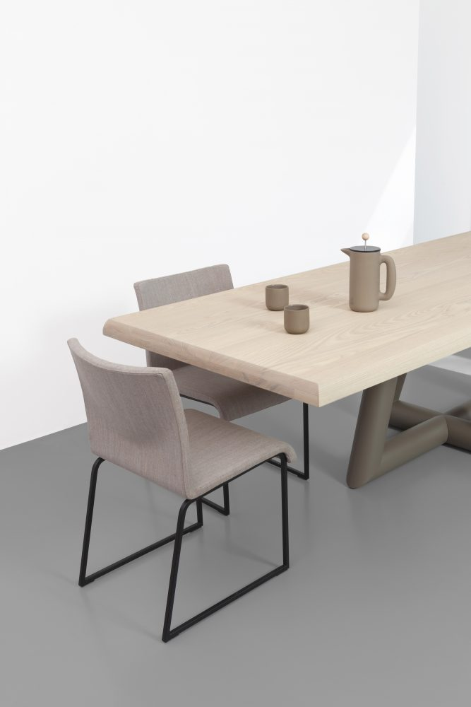 Odesi. Your Dutch Design - 11