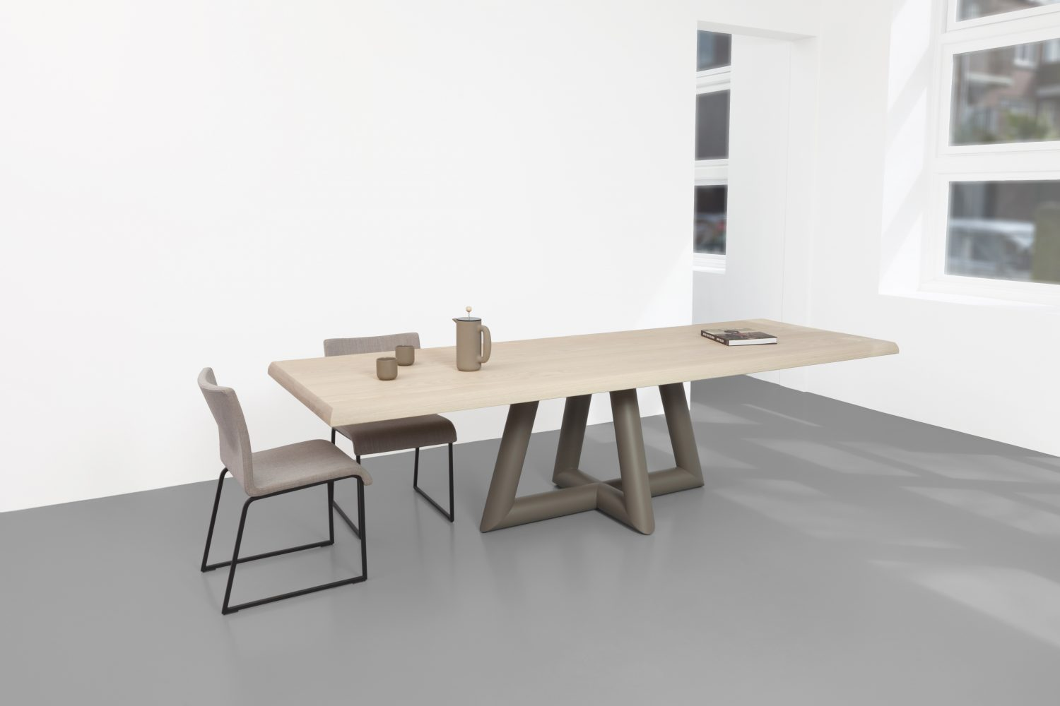 Odesi. Your Dutch Design - 10