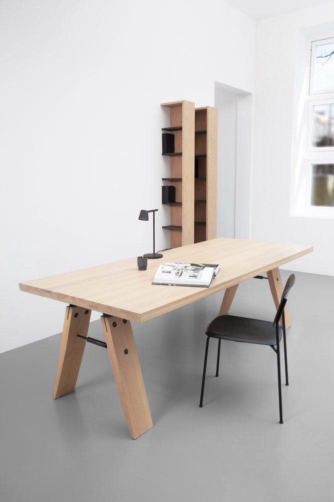 Odesi. Your Dutch Design - 9
