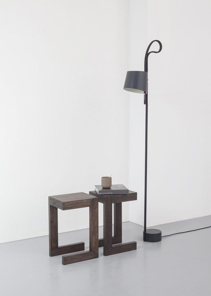 Odesi. Your Dutch Design - 8