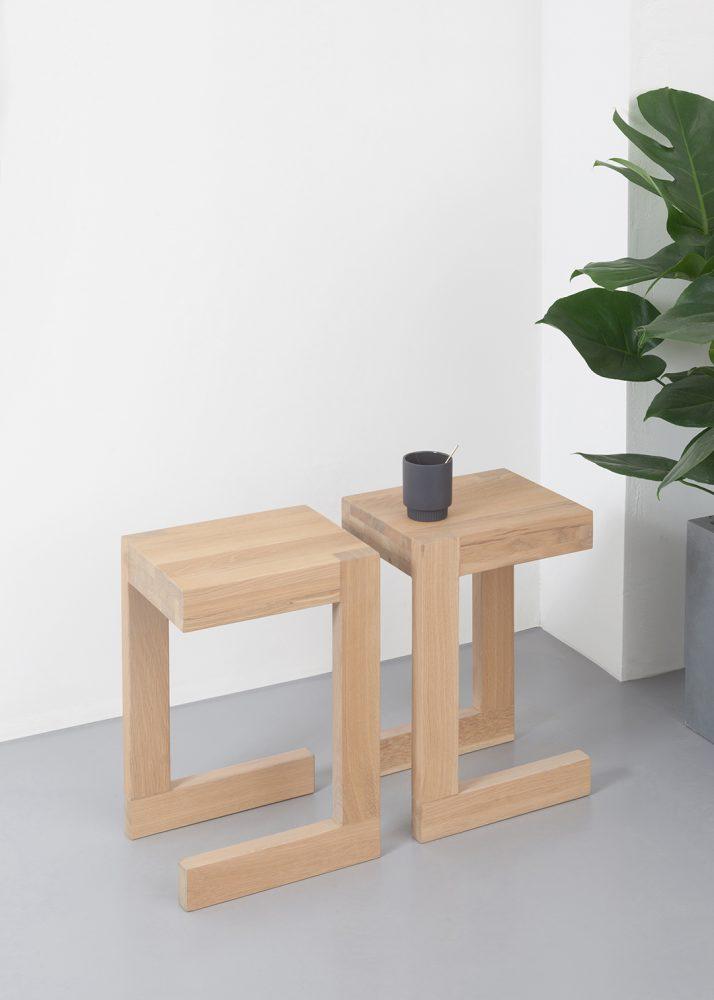 Odesi. Your Dutch Design - 7