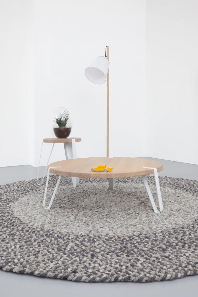 Odesi. Your Dutch Design - 2