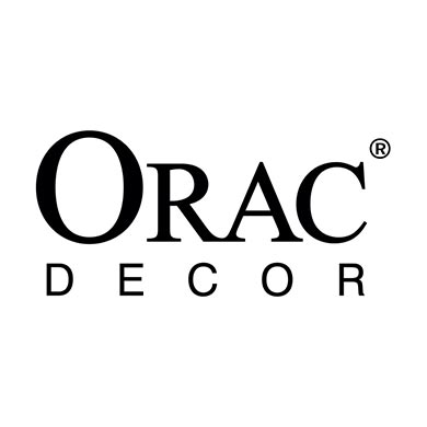 Orac Decor - 1