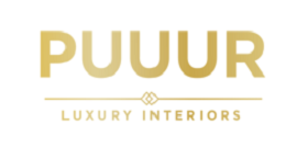 PUUUR LUXURY INTERIORS