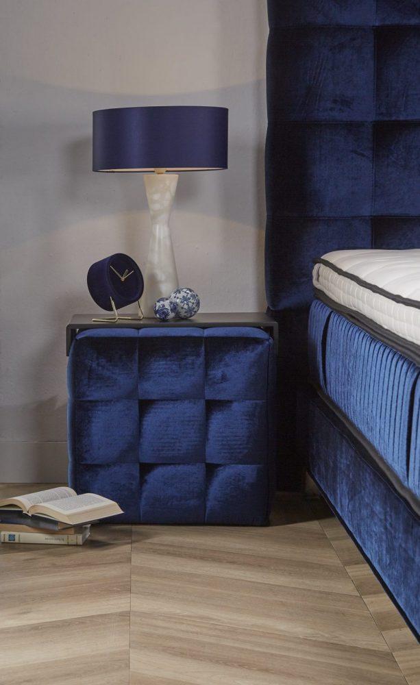 Luxury Bedding Company - 11