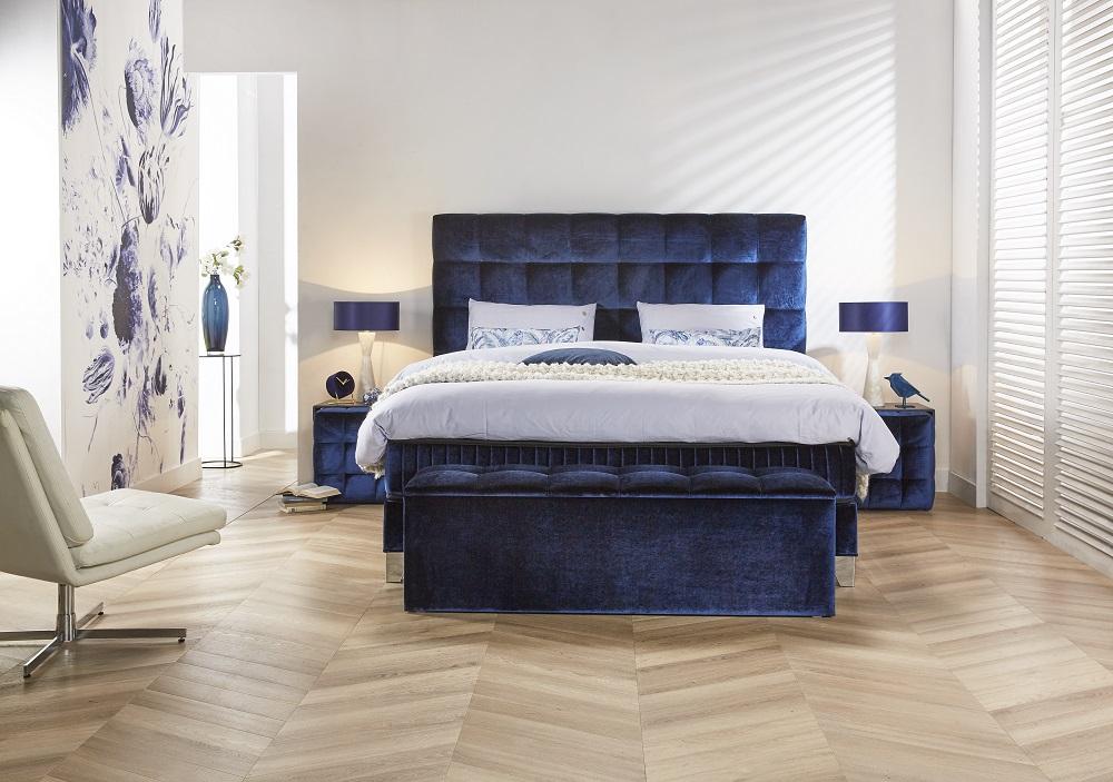 Luxury Bedding Company - 12