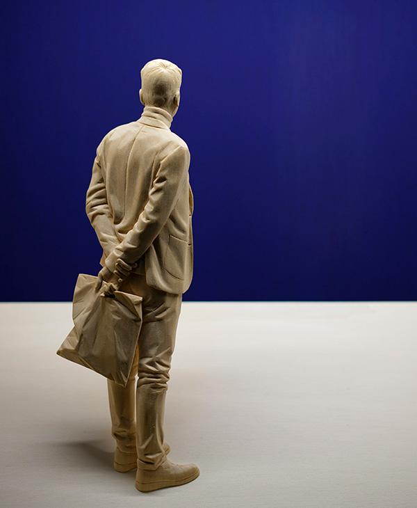 Van Loon Galleries - 25