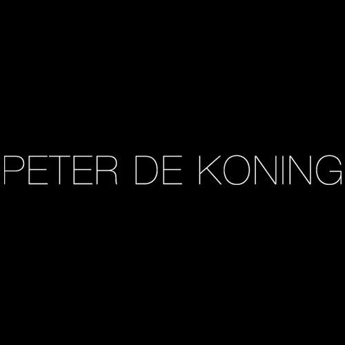 Peter-de-Koning-1