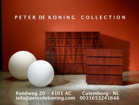 Peter-de-Koning-8