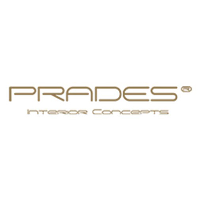 Prades Interior Concepts - 1