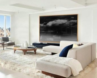 Prades Interior Concepts header