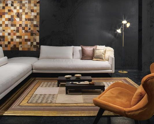 Prades Interior Concepts header 3