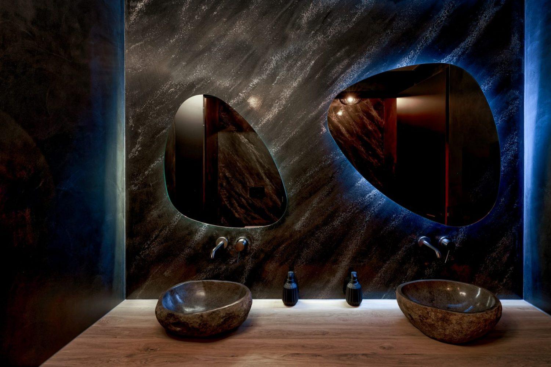 Quality Interior Art - 3