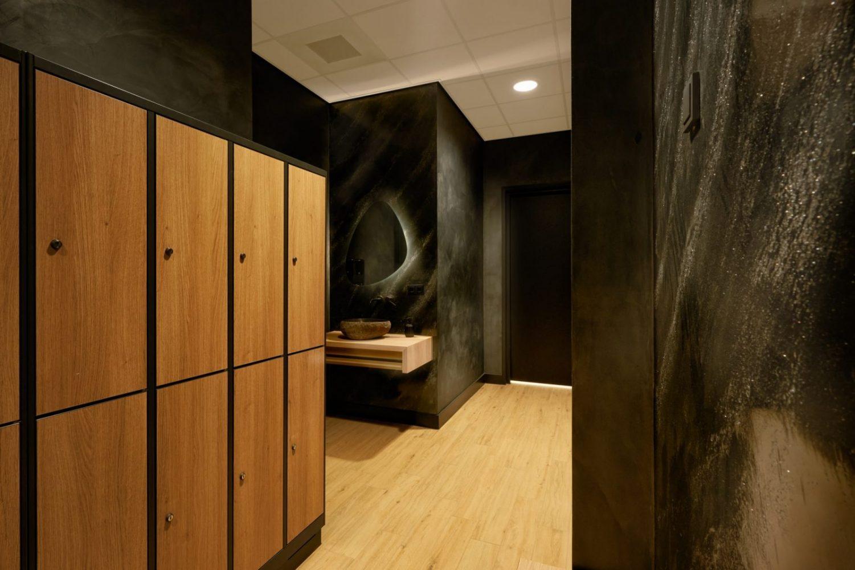 Quality Interior Art - 5