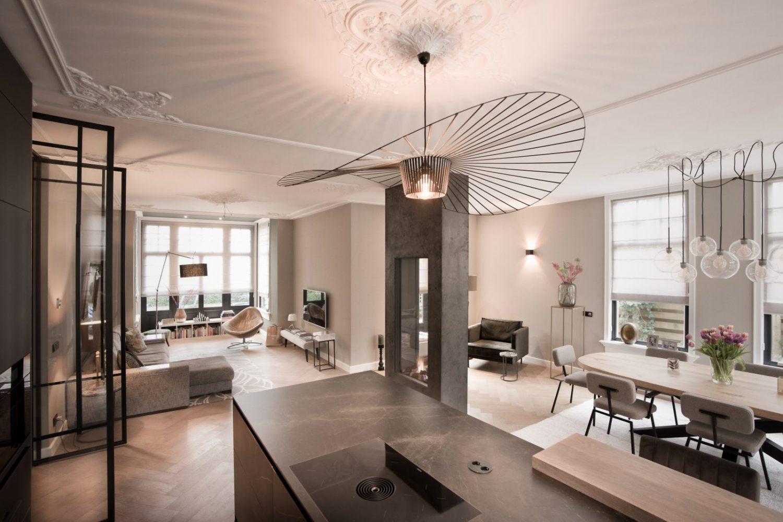 Quality Interior Art - 6