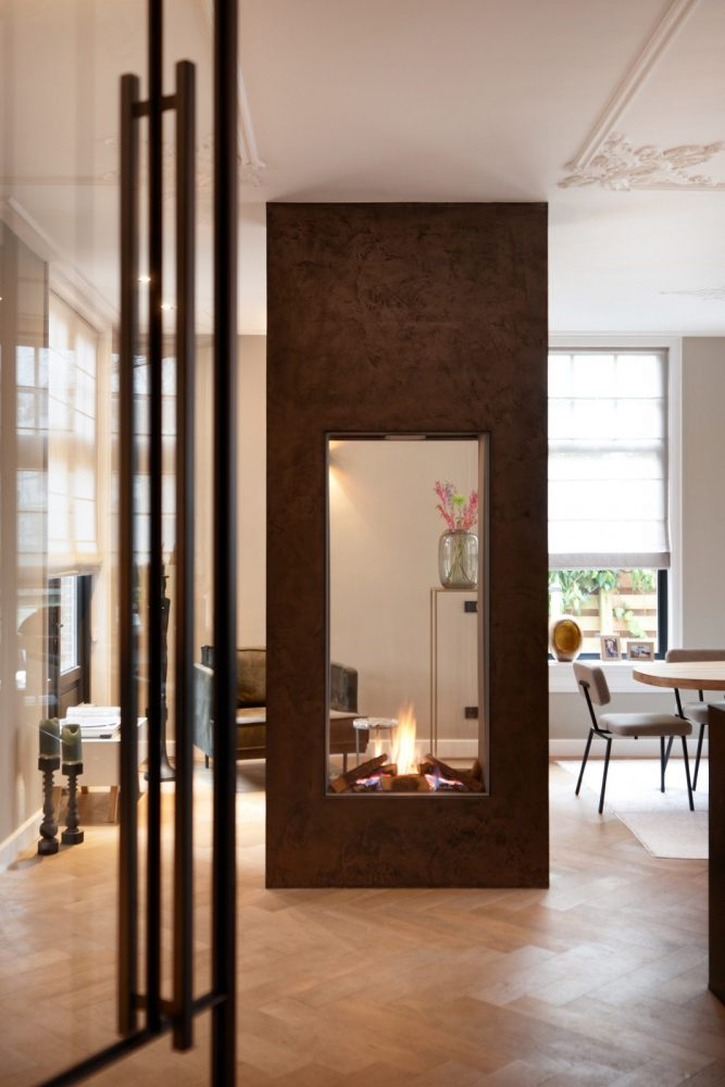 Quality Interior Art - 7
