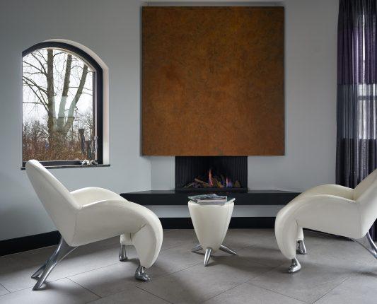 Quality Interior Art header 3