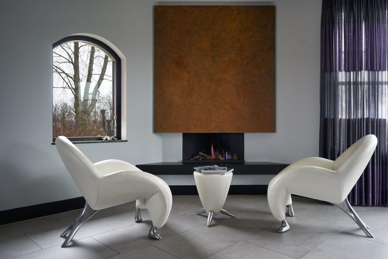 Quality Interior Art - 11