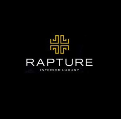 Rapture Interior Luxury - 1