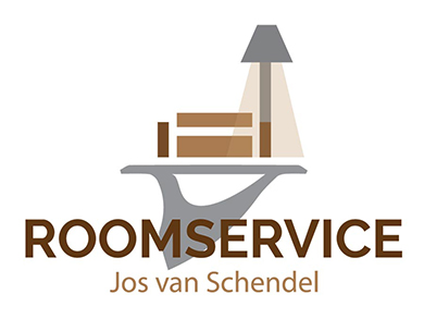 Roomservice - 1