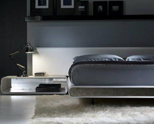 Roomservice header 2
