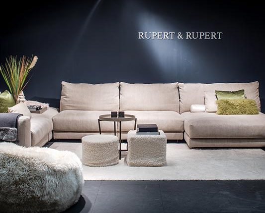 Rupert & Rupert header 2