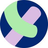 Logo De Lichtschool