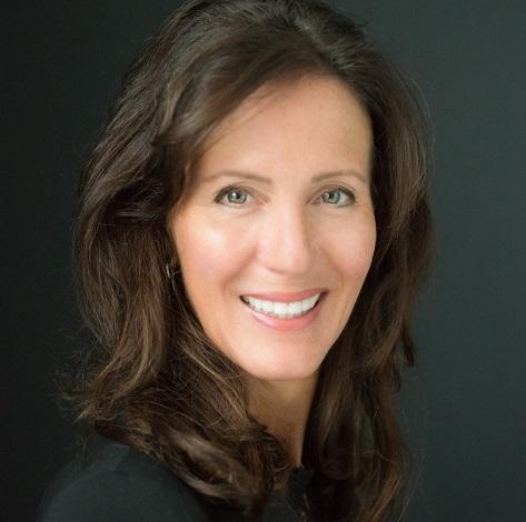 Sandra Struijker Boudier