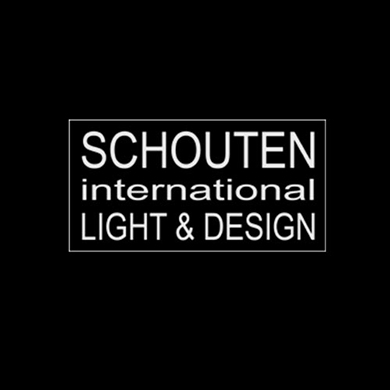 Schouten International Light & Design - 1
