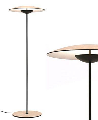 Schouten International Light & Design - 10