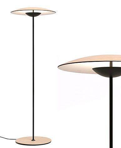 Schouten-International-Light-en-Design-10