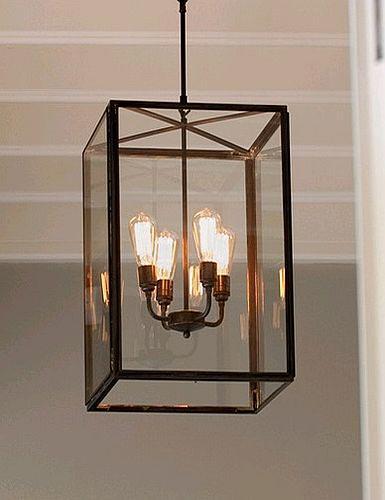 Schouten-International-Light-en-Design-5