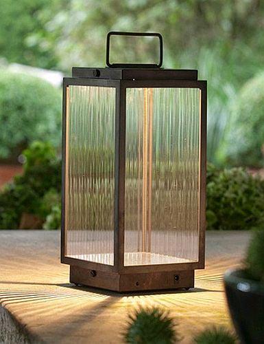 Schouten-International-Light-en-Design-6