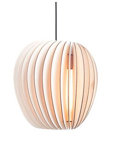 Schouten International Light & Design - 7
