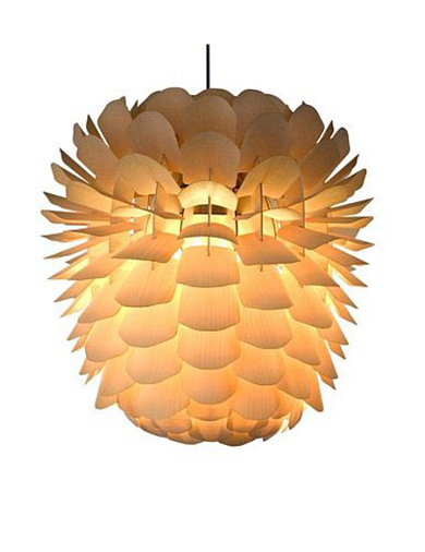 Schouten International Light & Design - 8