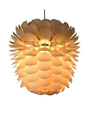 Schouten-International-Light-en-Design-8