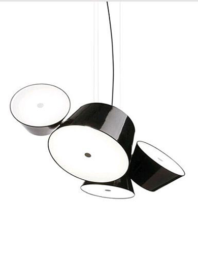 Schouten International Light & Design - 9