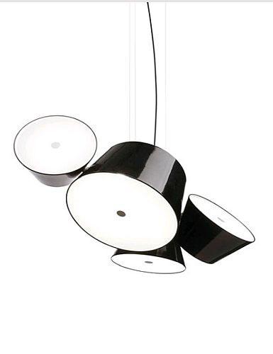 Schouten-International-Light-en-Design-9