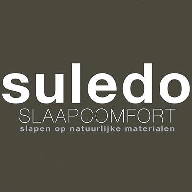 Suledo-Slaapcomfort-1