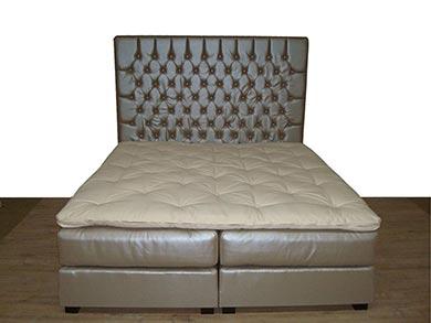 Suledo-Slaapcomfort-4