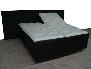 Suledo-Slaapcomfort-5