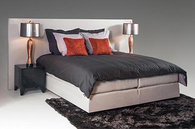 Suledo-Slaapcomfort-7