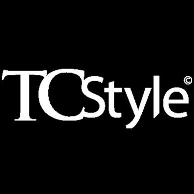 TC Style - 1