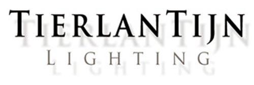 Tierlantijn-Lighting-1