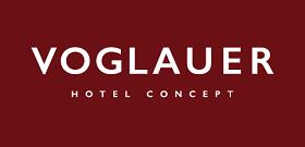 VOGLAUER HOTEL CONCEPT