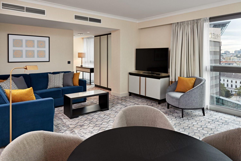 VOGLAUER HOTEL CONCEPT - 14