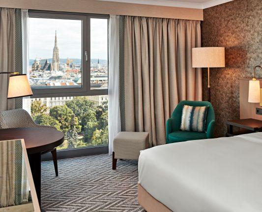 VOGLAUER HOTEL CONCEPT header 3