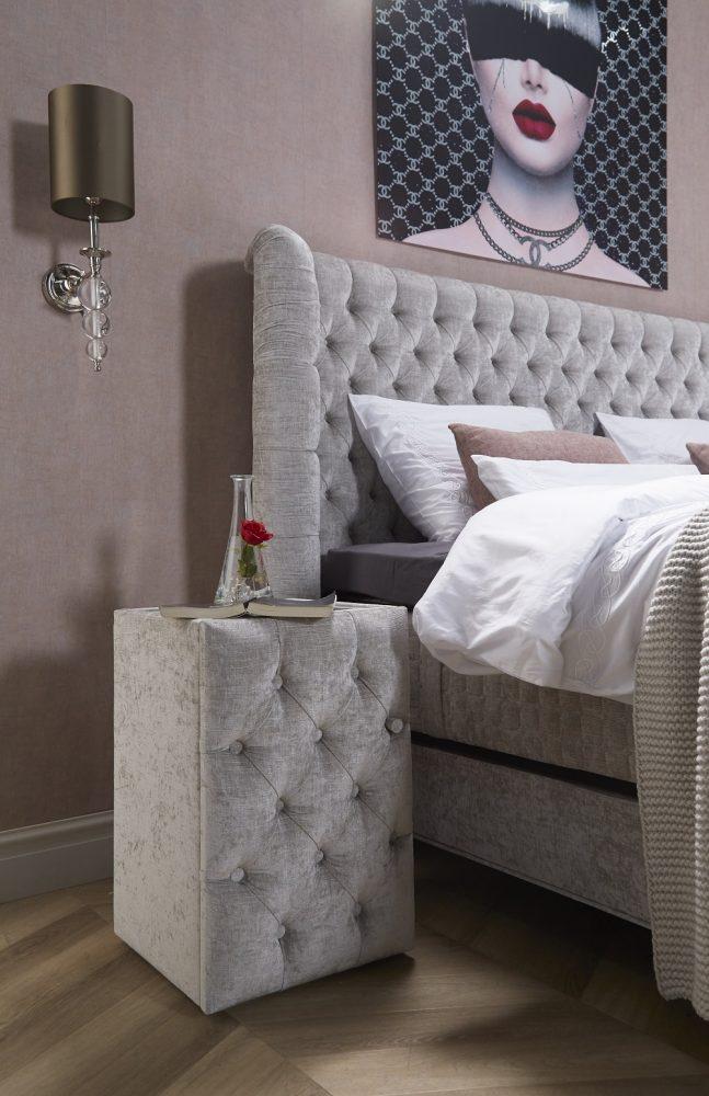 Luxury Bedding Company - 13